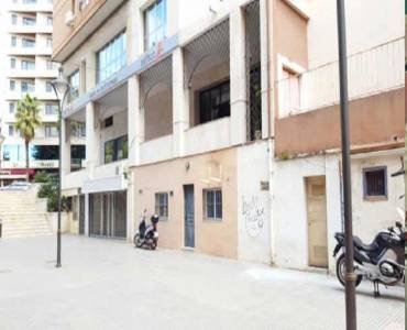 Málaga,Málaga,España,Locales,5115