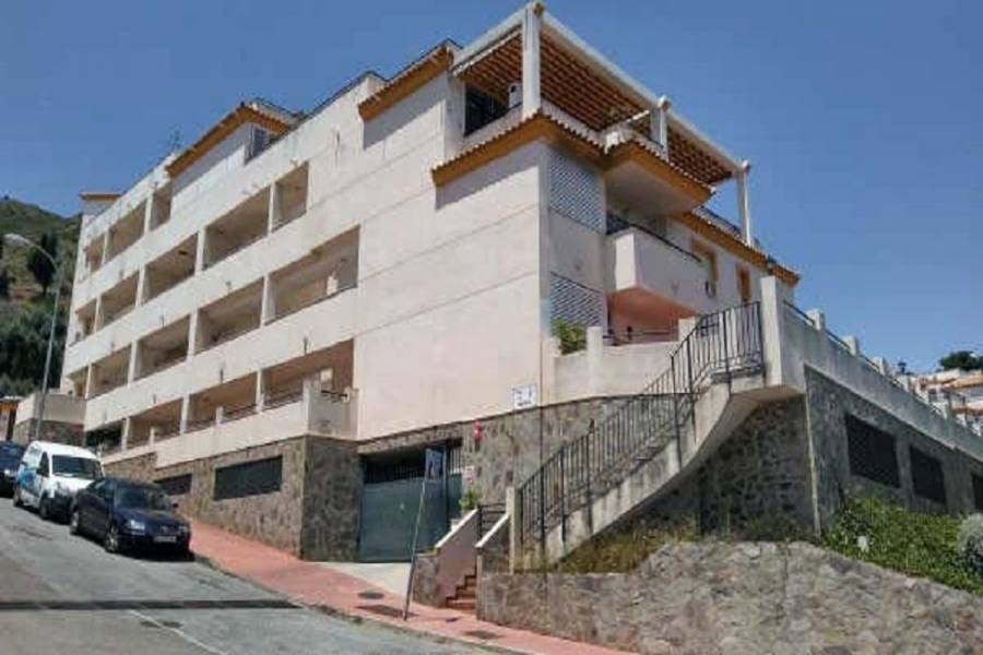 Benalmádena,Málaga,España,3 Bedrooms Bedrooms,2 BathroomsBathrooms,Pisos,5119