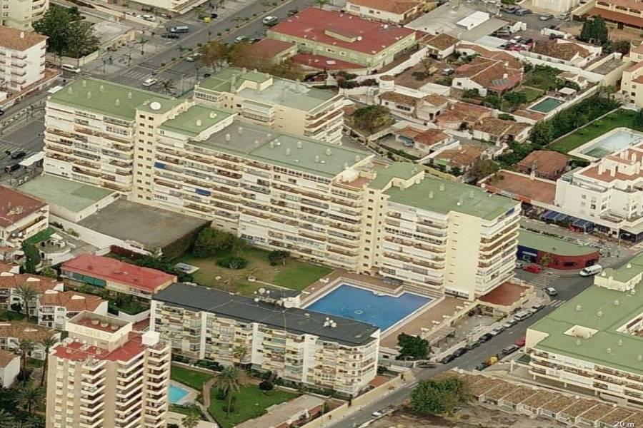 Torremolinos,Málaga,España,Locales,5120
