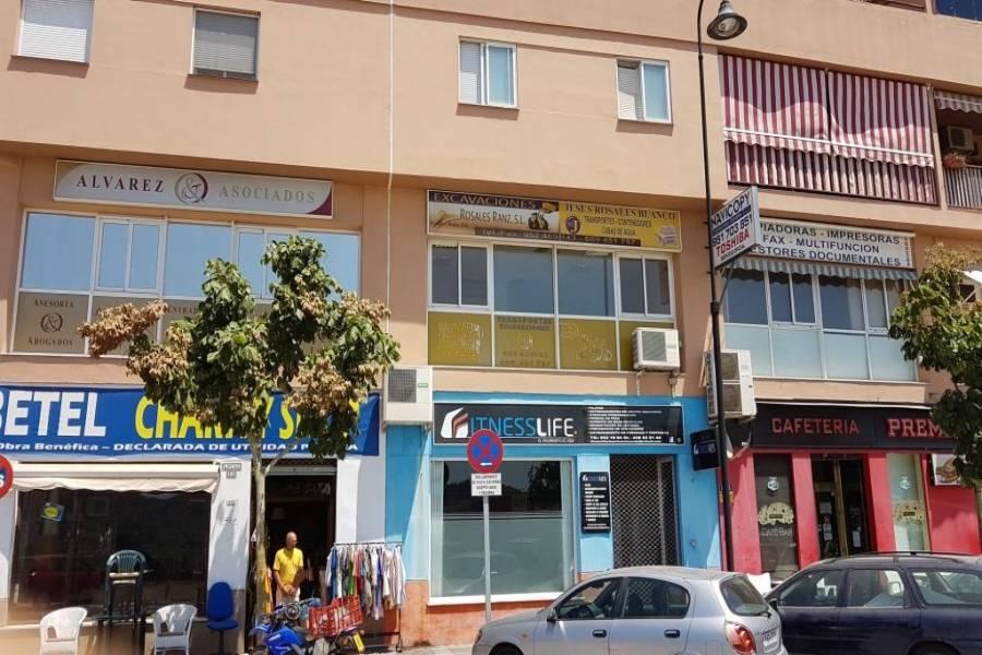 Mijas Costa,Málaga,España,Locales,5121
