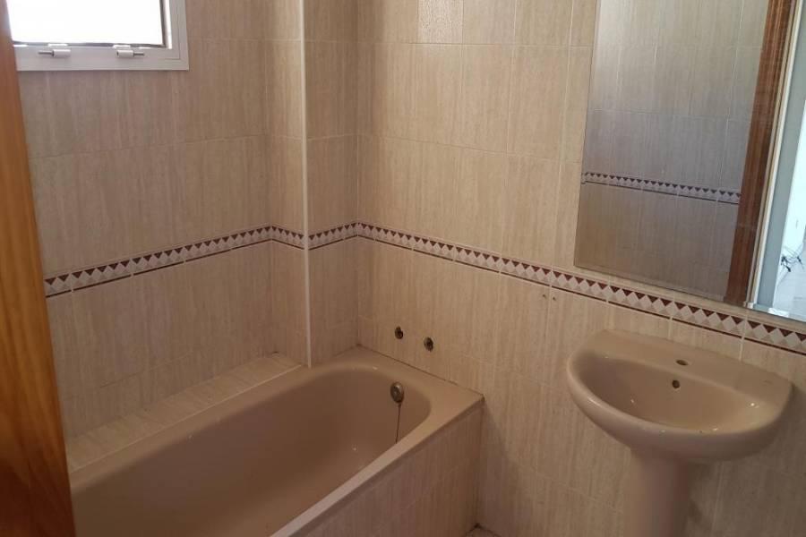 Mijas Costa,Málaga,España,1 Dormitorio Bedrooms,1 BañoBathrooms,Apartamentos,5122