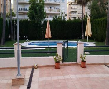 Málaga,Málaga,España,4 Bedrooms Bedrooms,2 BathroomsBathrooms,Pisos,5124