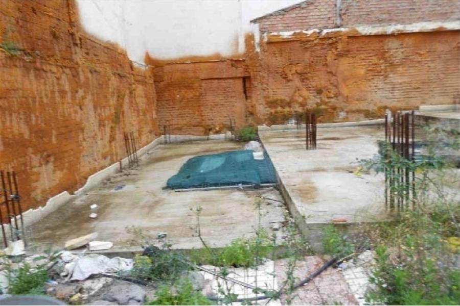 Málaga,Málaga,España,Solares,5128