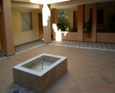 Mijas Costa,Málaga,España,2 Bedrooms Bedrooms,2 BathroomsBathrooms,Apartamentos,5130