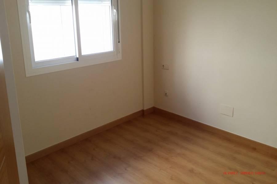 Mijas Costa,Málaga,España,2 Bedrooms Bedrooms,2 BathroomsBathrooms,Apartamentos,5130
