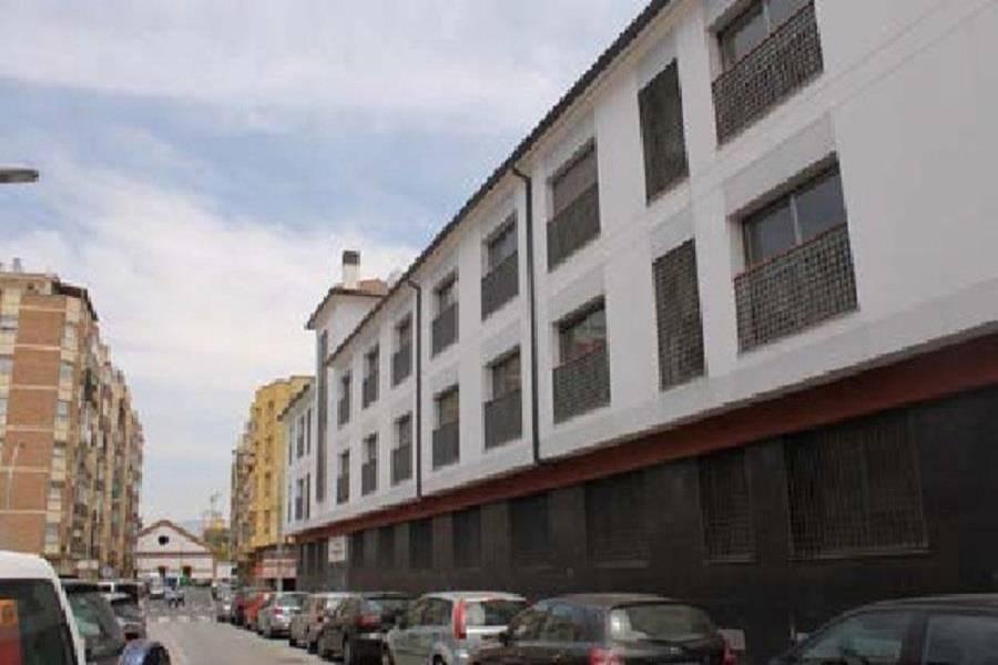 Málaga,Málaga,España,55 Bedrooms Bedrooms,64 BathroomsBathrooms,Edificios,5137