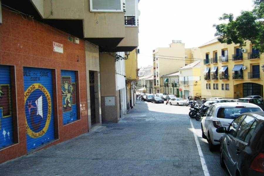 Málaga,Málaga,España,Locales,5140