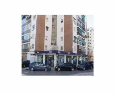 Málaga,Málaga,España,Locales,5141