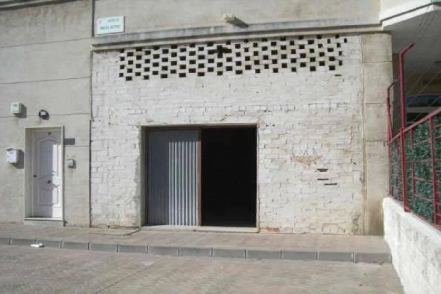 Málaga,Málaga,España,Locales,5142