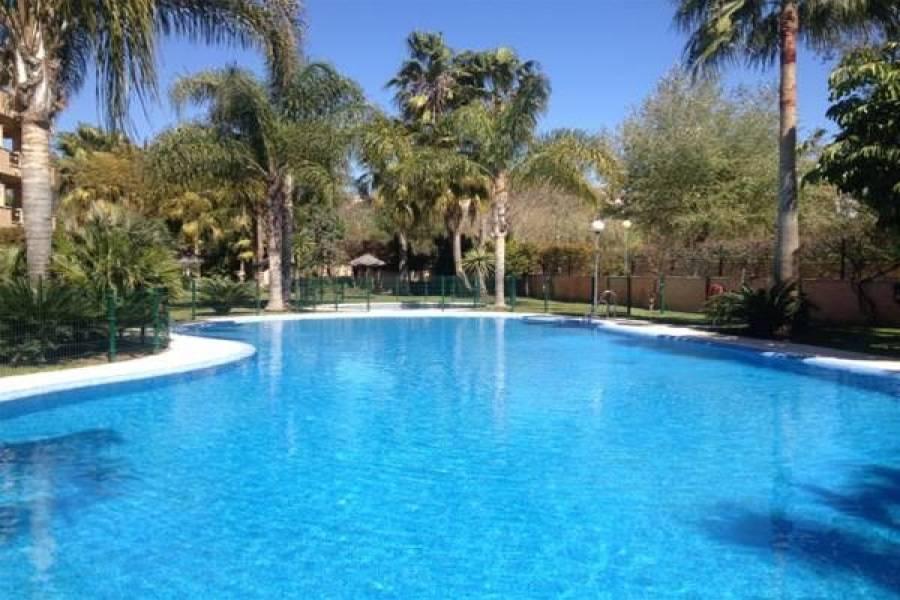 Marbella,Málaga,España,2 Bedrooms Bedrooms,1 BañoBathrooms,Apartamentos,5144
