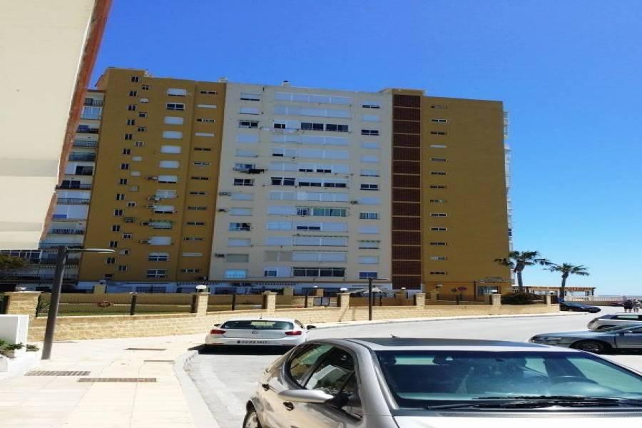 Mijas Costa,Málaga,España,3 BathroomsBathrooms,Estudios,5145