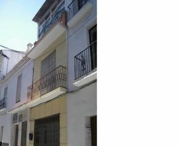 Vélez-Málaga,Málaga,España,3 Bedrooms Bedrooms,1 BañoBathrooms,Casas,5151