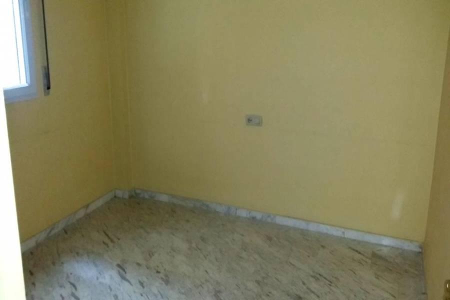 Fuengirola,Málaga,España,3 Bedrooms Bedrooms,2 BathroomsBathrooms,Dúplex,5153