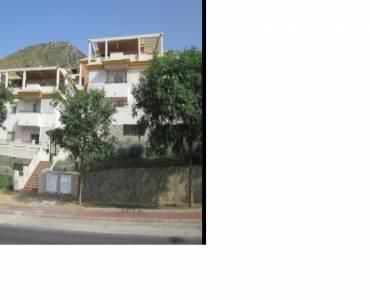 Benalmádena,Málaga,España,Cocheras,5158