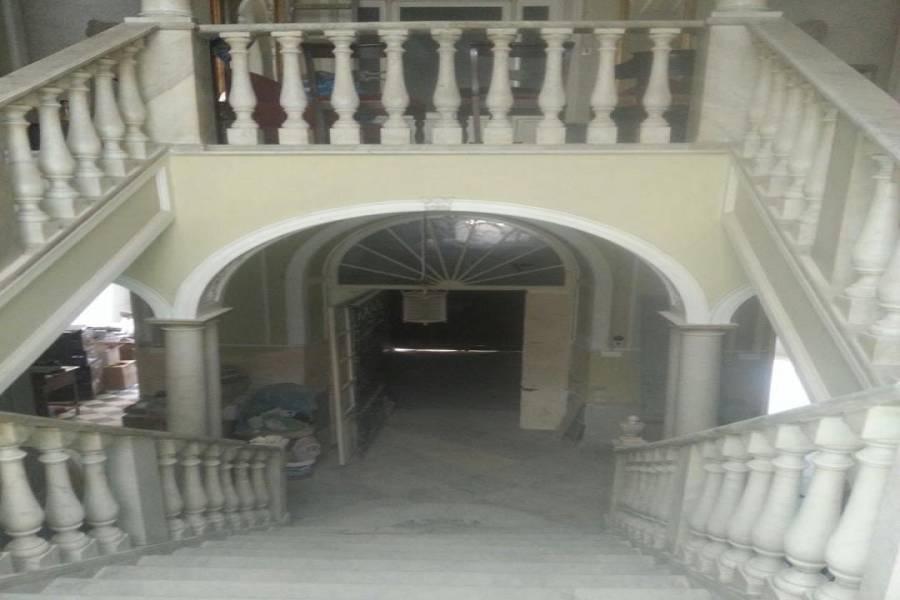 Málaga,Málaga,España,Edificios,5164