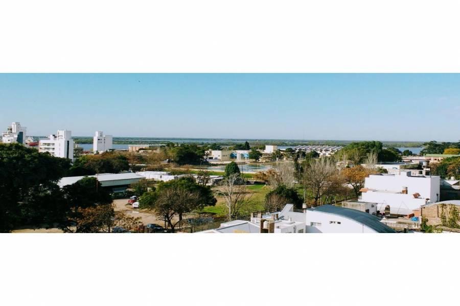 Rosario,Santa Fe,1 Dormitorio Habitaciones,1 BañoBaños,Departamentos,Avellaneda 564 Bis,Bv. Avellaneda ,1,1423