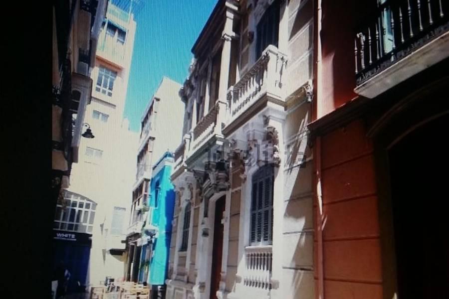Málaga,Málaga,España,Edificios,5165