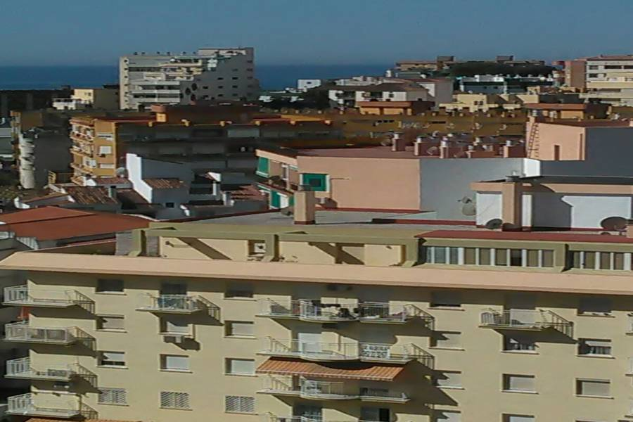 Torremolinos,Málaga,España,1 Dormitorio Bedrooms,1 BañoBathrooms,Estudios,5168