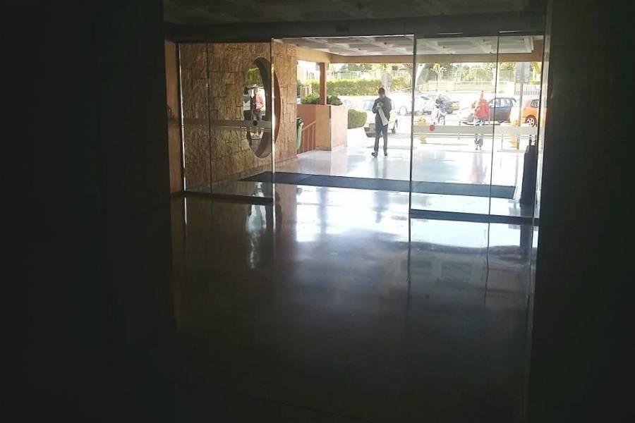 Torremolinos,Málaga,España,1 BañoBathrooms,Estudios,5173