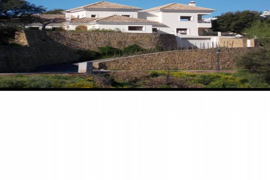 Ojén,Málaga,España,4 Bedrooms Bedrooms,2 BathroomsBathrooms,Chalets,5178