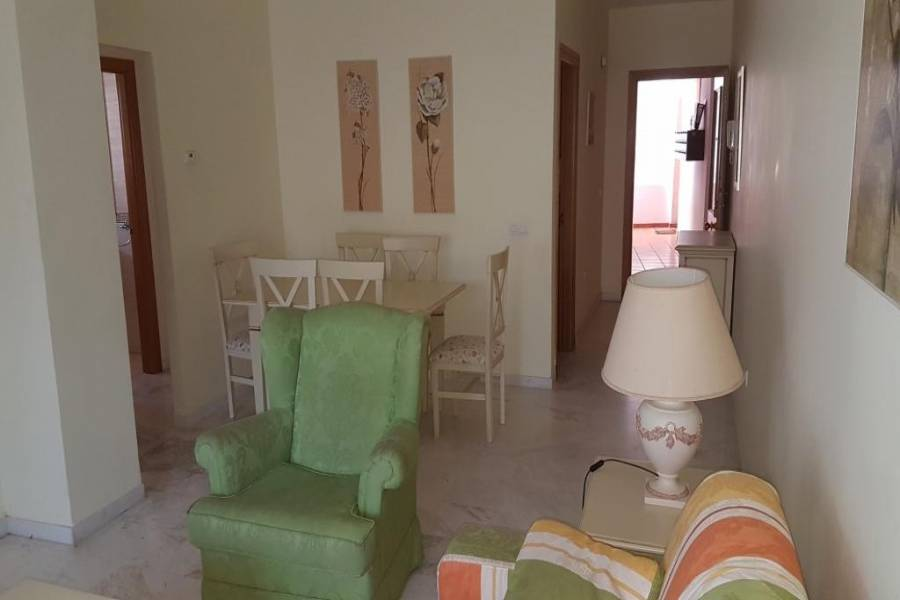 Benalmádena Costa,Málaga,España,2 Bedrooms Bedrooms,1 BañoBathrooms,Apartamentos,5182