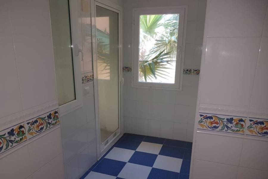 Mijas Costa,Málaga,España,3 Bedrooms Bedrooms,2 BathroomsBathrooms,Apartamentos,5185