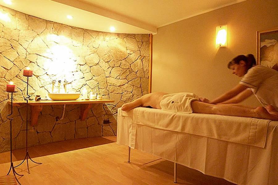 IMPERDIBLE! VER INFO...,Hoteles/Hosterias/Residencias,5191