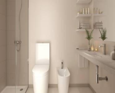 Benalmádena,Málaga,España,3 Bedrooms Bedrooms,2 BathroomsBathrooms,Apartamentos,5198