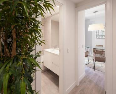Marbella,Málaga,España,3 Bedrooms Bedrooms,2 BathroomsBathrooms,Apartamentos,5201