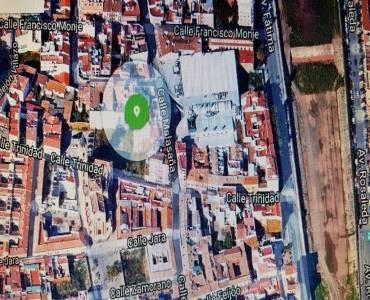 Málaga,Málaga,España,Solares,5203