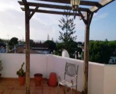 Cartaya,Huelva,España,6 Bedrooms Bedrooms,4 BathroomsBathrooms,Chalets,5204