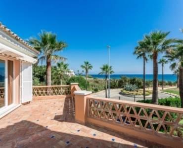 Casares,Málaga,España,3 Bedrooms Bedrooms,4 BathroomsBathrooms,Chalets,5206