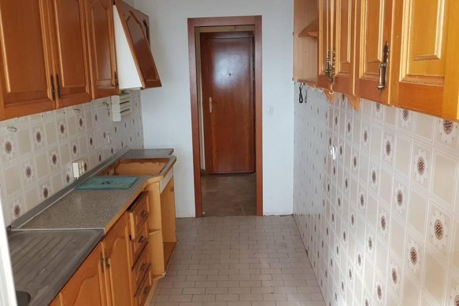 Fuengirola,Málaga,España,3 Bedrooms Bedrooms,2 BathroomsBathrooms,Apartamentos,5207
