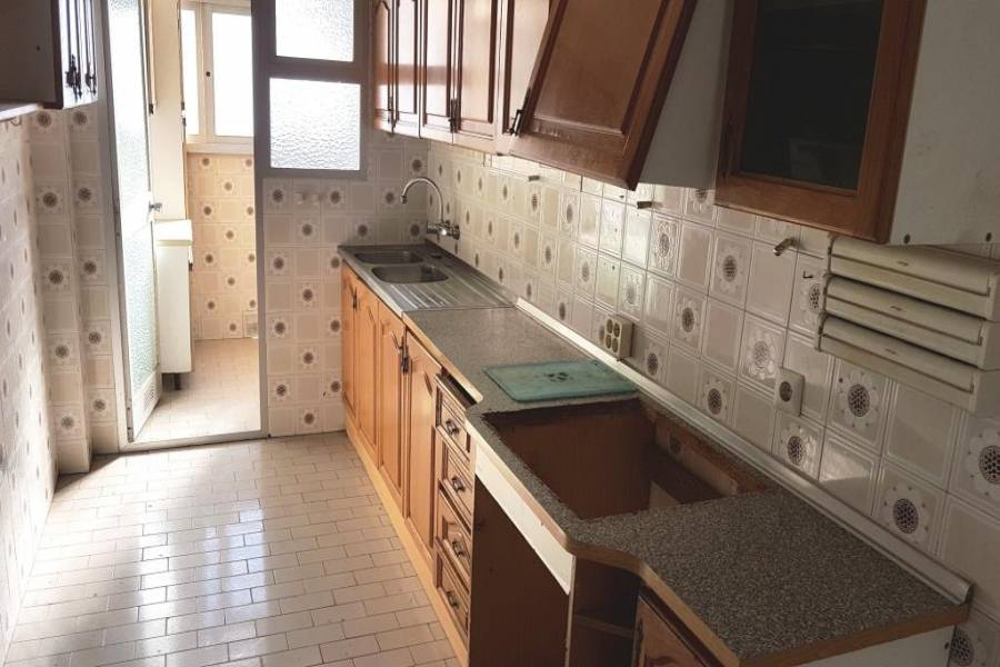 Fuengirola,Málaga,España,3 Bedrooms Bedrooms,2 BathroomsBathrooms,Apartamentos,5207