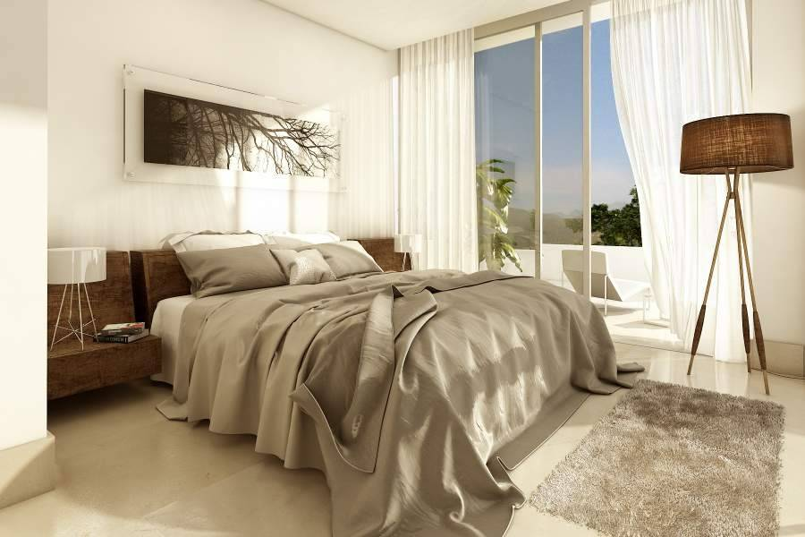 Marbella,Málaga,España,3 Bedrooms Bedrooms,3 BathroomsBathrooms,Fincas-Villas,5211