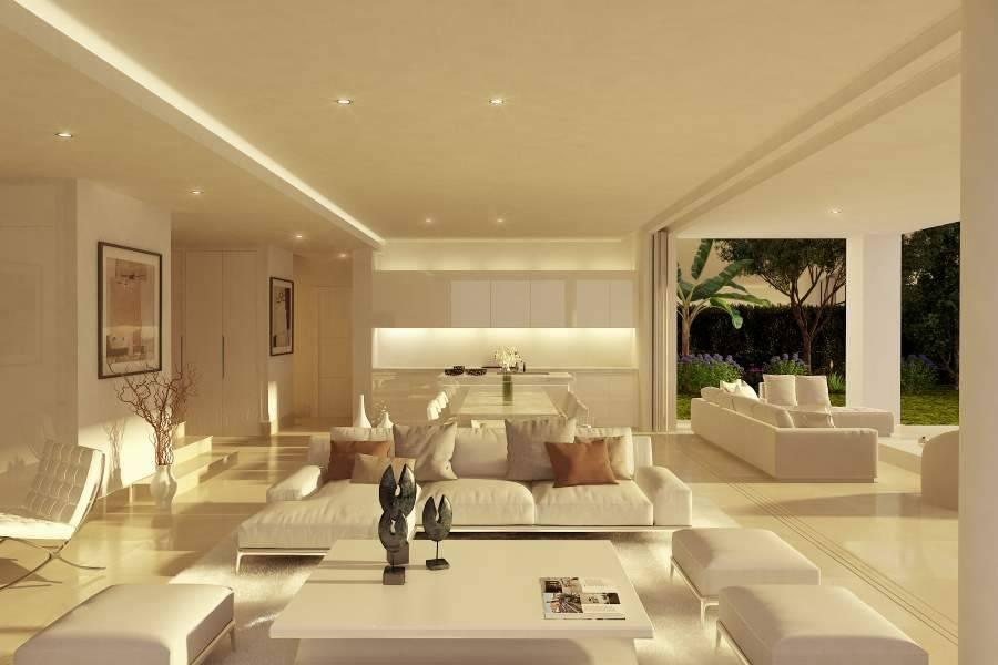 Marbella,Málaga,España,3 Bedrooms Bedrooms,3 BathroomsBathrooms,Fincas-Villas,5211