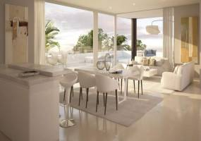 Marbella,Málaga,España,2 Bedrooms Bedrooms,2 BathroomsBathrooms,Apartamentos,5214