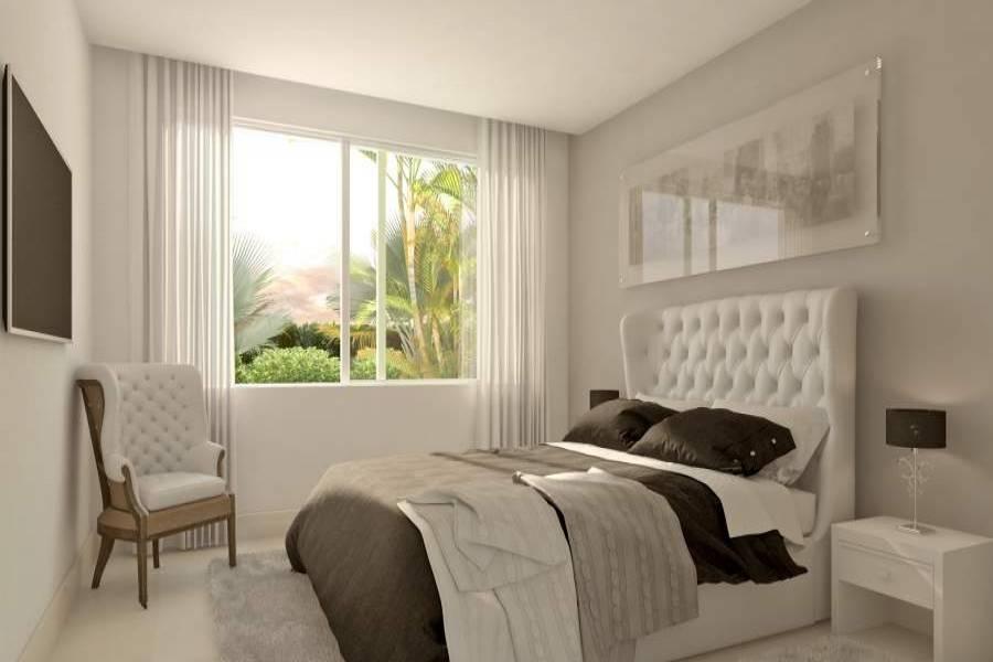 Marbella,Málaga,España,2 Bedrooms Bedrooms,2 BathroomsBathrooms,Apartamentos,5214
