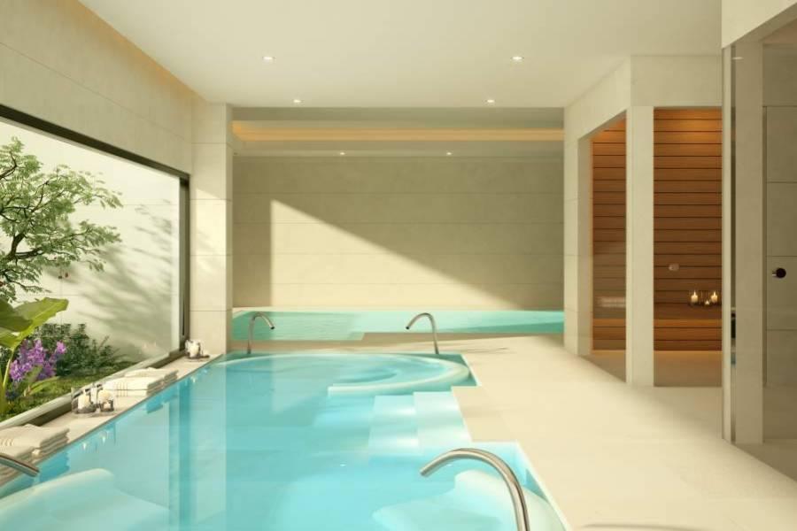 Marbella,Málaga,España,3 Bedrooms Bedrooms,3 BathroomsBathrooms,Chalets,5215