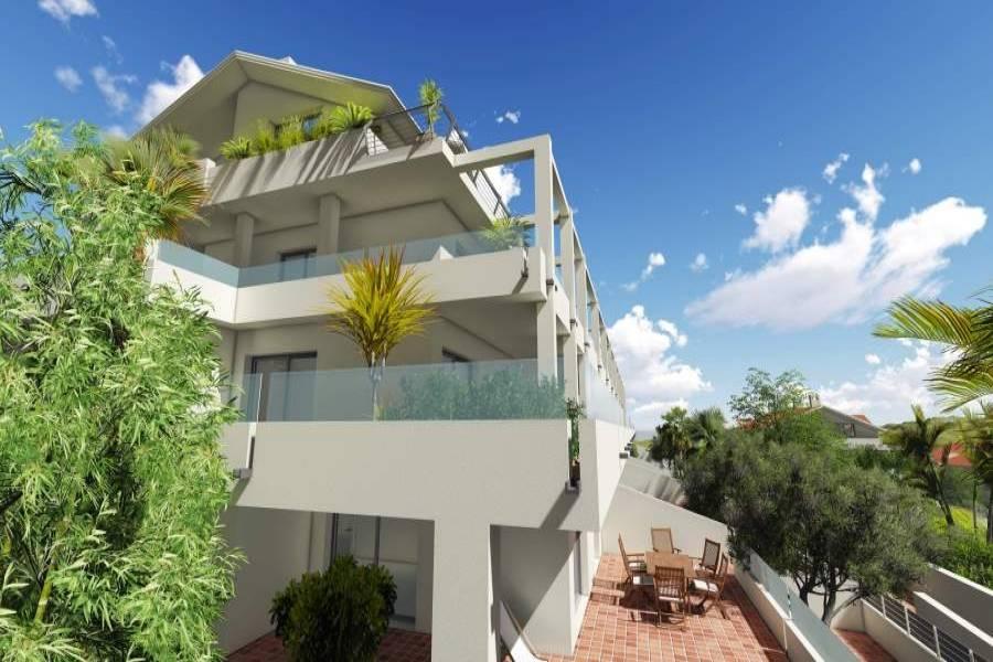 Estepona,Málaga,España,2 Bedrooms Bedrooms,2 BathroomsBathrooms,Apartamentos,5217