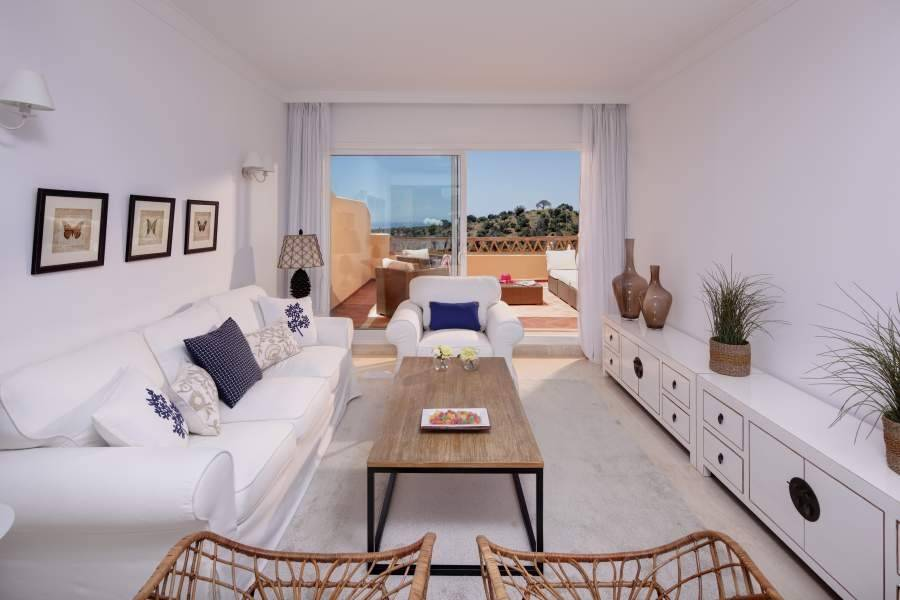 Marbella,Málaga,España,2 Bedrooms Bedrooms,2 BathroomsBathrooms,Apartamentos,5218