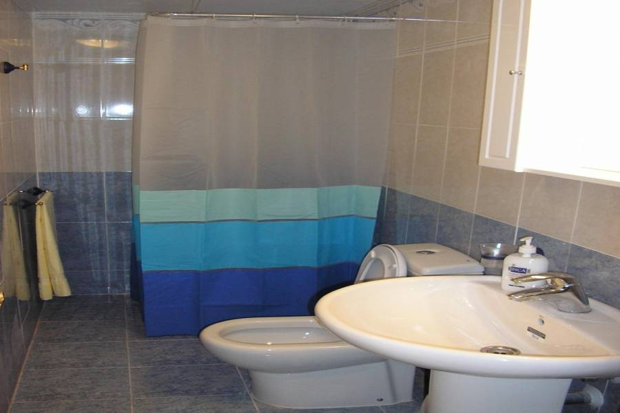 Málaga,Málaga,España,2 Bedrooms Bedrooms,2 BathroomsBathrooms,Pisos,5219