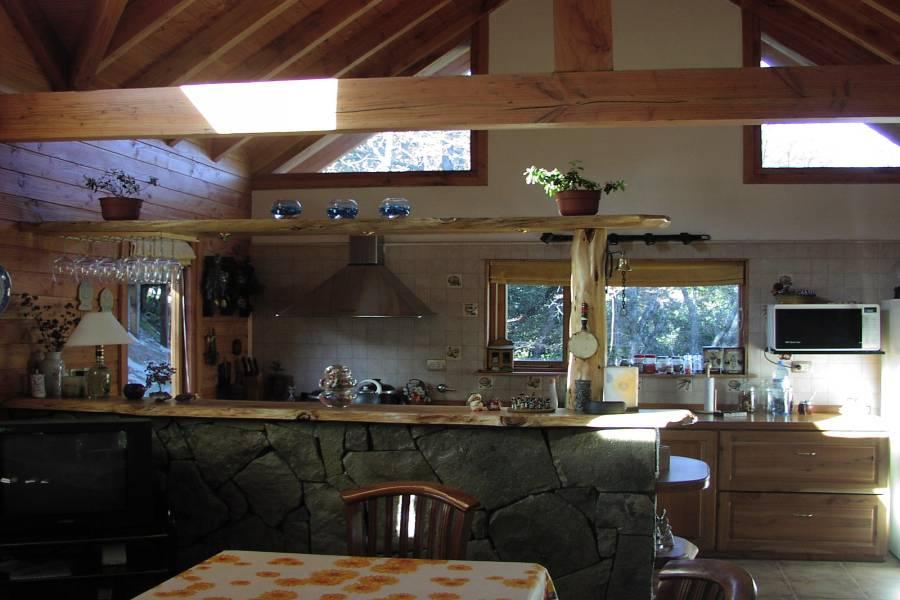 Villa La Angostura,Neuquén,Argentina,Hoteles/Hosterias/Residencias,5224