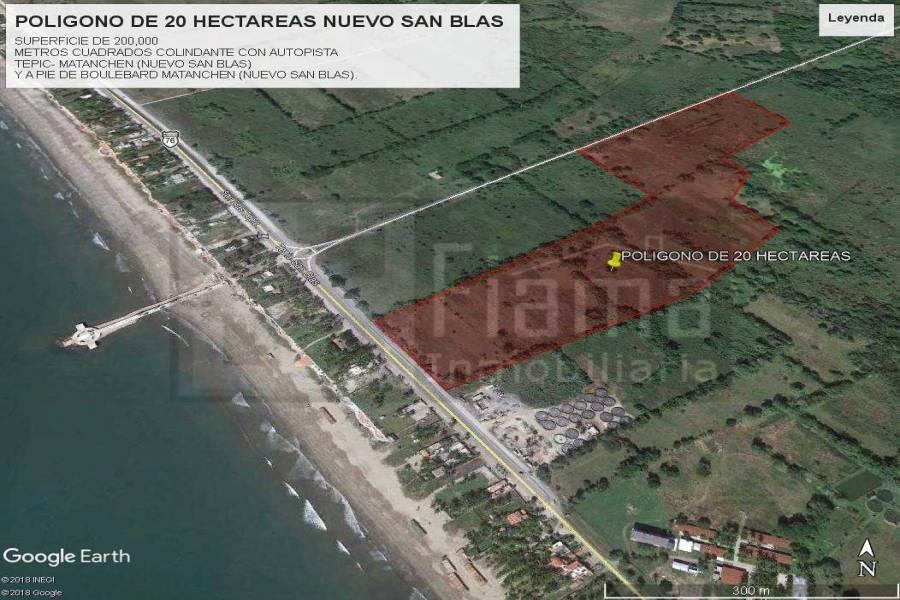 San Blas,Nayarit,Mexico,Lotes-terrenos comercial,5233