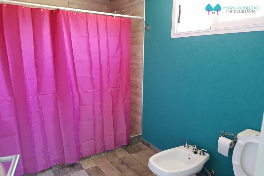 Costa Esmeralda,Buenos Aires,Argentina,3 Bedrooms Bedrooms,2 BathroomsBathrooms,Casas,DEPORTIVO 1,5236