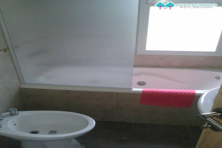 Costa Esmeralda,Buenos Aires,Argentina,3 Bedrooms Bedrooms,2 BathroomsBathrooms,Casas,DEPORTIVO 1,5237
