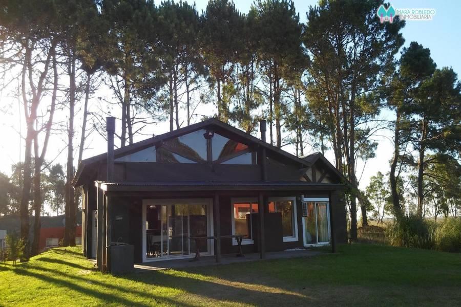 Costa Esmeralda,Buenos Aires,Argentina,3 Bedrooms Bedrooms,2 BathroomsBathrooms,Casas,DEPORTIVO 1,5238
