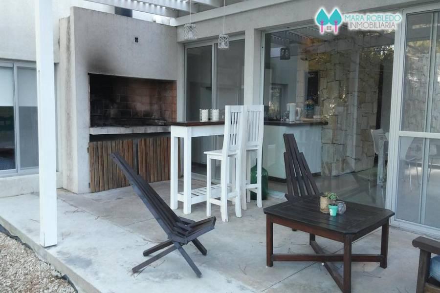 Costa Esmeralda,Buenos Aires,Argentina,3 Bedrooms Bedrooms,2 BathroomsBathrooms,Casas,DEPORTIVO 1,5239