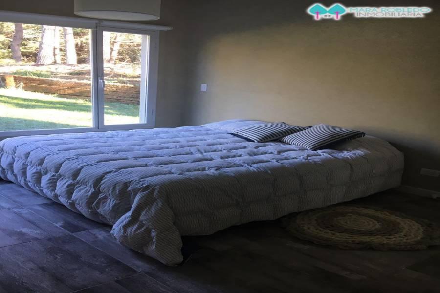 Costa Esmeralda,Buenos Aires,Argentina,3 Bedrooms Bedrooms,2 BathroomsBathrooms,Casas,DEPORTIVO 2,5240