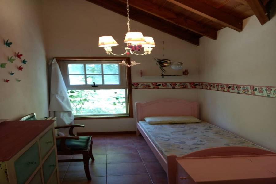 Villa La Angostura,Neuquén,Argentina,4 Bedrooms Bedrooms,3 BathroomsBathrooms,Casas,5246